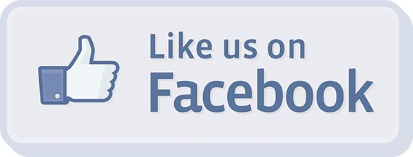 create-facebook-like-button