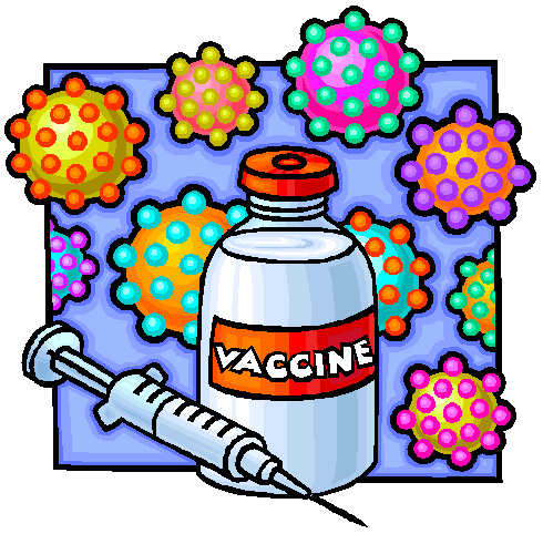 Vaccination-cartoon